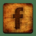 Facebook Wood.png